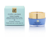 Освежающий гель-крем для глаз E. L. Hydra Complete Multi Level Moisture Eye Gel Creme 15 ml
