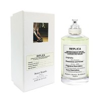 "Maison Margiela Replica ""Tea Escape"" for woman 100 ml"