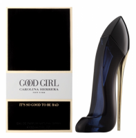 "Carolina Herrera "" Good Girl"" 30ml"