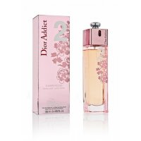 "Christian Dior ""Dior Addict 2 Summer Peonies"" for women 100ml"
