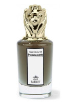 Penhaligon's Roaring Radcliff  for men 75ml