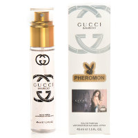 Духи с феромонами Gucci Bamboo 45ml