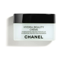 Крем для лица Chanel Hydra Beauty Creme 50 гр
