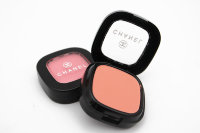 Румяна Chanel Mercerizing Blush 10g