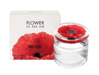 Kenzo Flower In The Air for women 100 ml