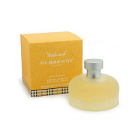 "Burberry ""Weekend"" for women edp 100ml"