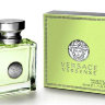 "Versace ""Versense"" for women 100ml"