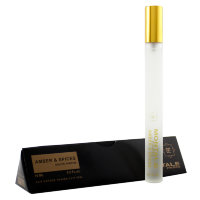 "Montale ""Amber & Spices"" 15ml"