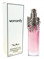 "Тестер Thierry Mugler ""Womanity"" 80ml"