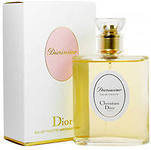 "Christian Dior ""Diorissimo"" for women 100ml"