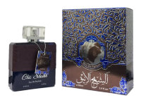 Sheikh Al Anik Chic Sheikh for men 100 ml