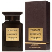 "Tom Ford ""Chocolate"" Eau de Parfum 100ml"