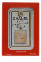 Chanel Coco Mademoiselle 35ml NEW!!!
