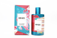 Kenzo Once Upon A Time Pour Femme 100 ml
