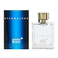 "Mont Blanc ""Starwalker"" for men 50ml"