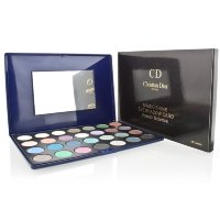 Тени Dior Magic Shine 28 colors 21g