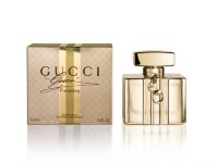 "Gucci ""Premiere""75ml"