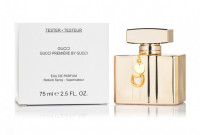 "Тестер Gucci "" Gucci Premiere by Gucci "" 75ml"