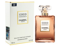 "Chanel ""Coco Mademoiselle Intense"" EDP 100ml ОАЭ"