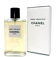 Chanel Paris - Deauville 125мл