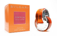 Bvlgari Omnia Indian Garnet for women 65ml