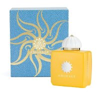 "Amouage ""Sunshine"" woman 100ml"