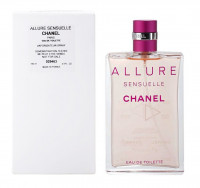 "Тестер Chanel ""Allure Sensuelle"" 100ml"