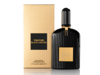 "Tom Ford ""Black Orchid"" 100ml"