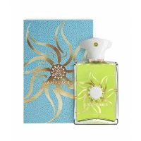 "Amouage ""Sunshine"" man 100ml"