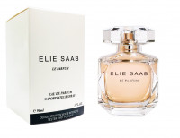 "Тестер Elie Saab ""Elie Saab Le Parfum"" for women 90ml"