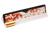 Gucci Bloom edp for women 15 ml NEW