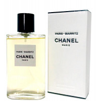 Chanel  Paris – Biarritz 125мл