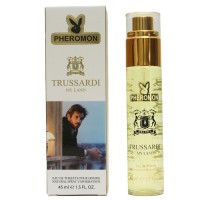 Духи с феромонами Trussardi My Land for man 45ml