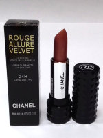 "Помада Chanel ""Rouge Allure Velvet "" 24h (12шт)"