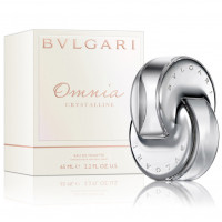 "Bvlgari ""Omnia Crystalline"" for women edt 65ml"