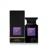 Tom Ford Cafe Rose edp унисекс 100 мл