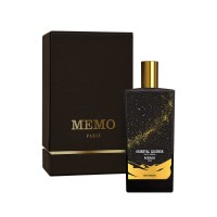 Memo Paris edp Oriental Leather unisex 75 ml