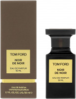 Tom Ford Noir de Noir edp unisex 50 ml ОАЭ