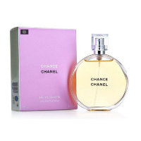 "Chanel ""Chance"" EDT for women 100ml ОАЭ"