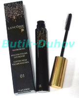 Тушь Lancome Waterproof Mascara volume sur mesure 10g