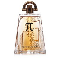 "Тестер Givenchy "" Pi"" eau de toilette 100ml"