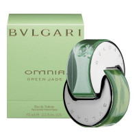 "Bvlgari ""Omnia Green Jade"" for women edt 65ml"