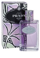 "Prada ""Prada Infusion De Tubereuse"" for women 100ml"