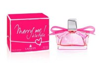 "Lanvin ""Marry Me a la Folie"" for women 100 ml"