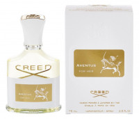 "Creed ""Aventus"" for her 75ml"
