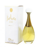 "Christian Dior ""J'Adore L`Or"" for women 100ml"