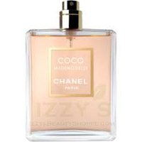 "Тестер Chanel ""Coco Mademoiselle"" for women 100ml"