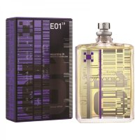 "Escentric Molecules ""Escentric 01 Limited Edition"" 100ml"