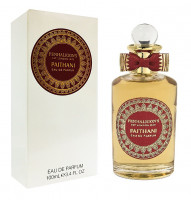 "Тестер Penhaligon's ""Paithani"" for woman 100 ml"