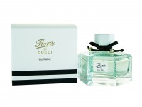 "Gucci ""Flora by Gucci Eau Fraiche"" for women 75ml"